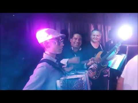 Banda Top Olhar 2017 - Candoso S. Martinho