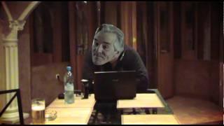 ГАЛЕРЕЯ ПЕДОФИЛОВ! 'Вот это прикол'!(Наши координаты: http://DURI-NET.livejournal.com/ http://vkontakte.ru/DURINETTV - официальная группа вконтакте.ру http://DURINET.TV/ - сайт..., 2011-08-11T09:22:13.000Z)