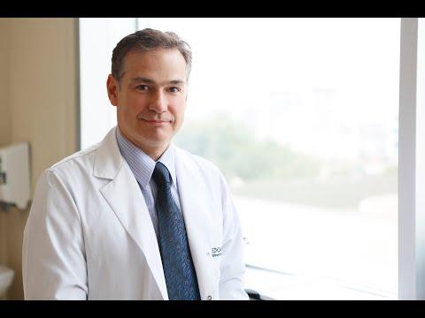 Tüp Bebek Tedavisinde Başarı şansı - Prof. Dr. Selman Laçin