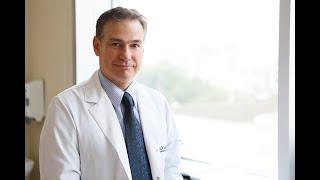 Tüp Bebek tedavisinde başarı şansı nedir?-  // Prof. Dr. Selman Laçin