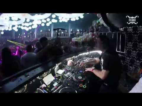 DJ HAZEL# TOTALNY ROZPIE***L... FULL_HD