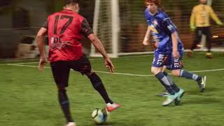 Baixar Pablo Santos - Jogador