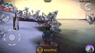 carnivores ice age apk download