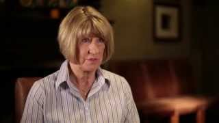 Asbestos Claims - a real life story from the National Mesothelioma Helpline