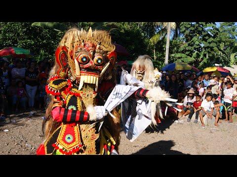 Part 5, Jaranan Setyo Budi Utomo, Selorejo Kaligondo Genteng Banyuwangi Indonesia, Grapindo Ridwanul