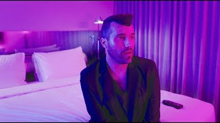 Download Mp3 Neon Trees - Used To Like