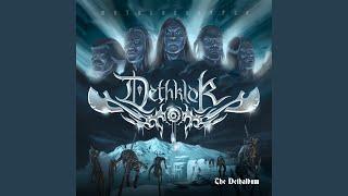 Detharmonic