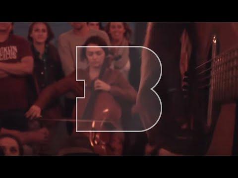The Lumineers | Stubborn Love | A Take Away Show