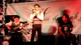 Thu vàng_Guitar vs Harmonica_CLB YÊU GUITAR QUẢNG NGÃI
