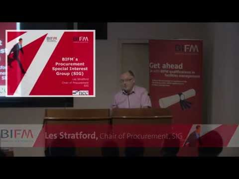FM Procurement: Why is it Good Practice to use NEC for FM Contracts?