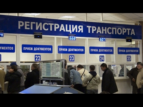 Работа в Шереметьево - job-