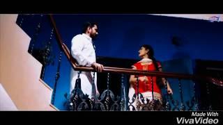 Bairan Path Jawani Letest Hariyanvi Songs