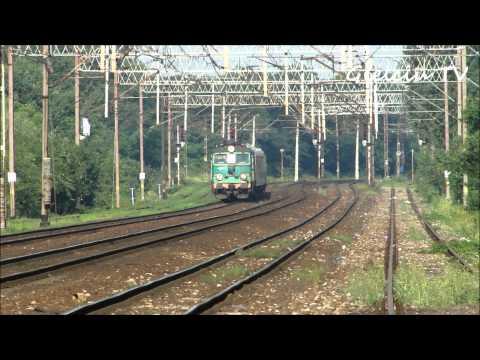 """MMEi 43001 (EU06-17) """"Danube Express"""""""