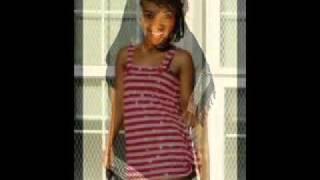 dawit melese - ethiopian beautiful song