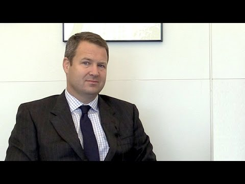 Marc de Kloe: How you can help private banks to better sell alternatives