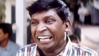Vadivelu Nonstop Super Laughter Tamil movies comedy scenes | Tamil Matinee