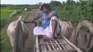 Aamar Mantore Bali [Full Song] Best Of Parikhit Baba