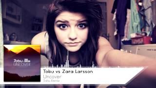 2016-01-30-zara-larsson-uncover-tobu-remix