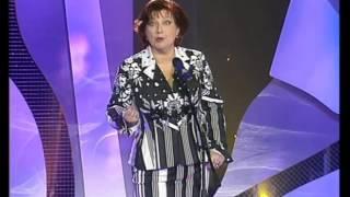Е Степаненко - монолог