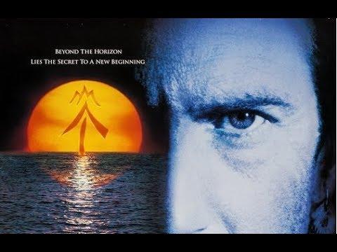 Waterworld - Original Full online ( Kevin Reynolds, 1995)