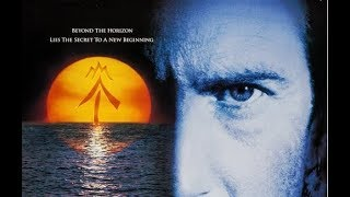 Waterworld - Original Trailer ( Kevin Reynolds, 1995)