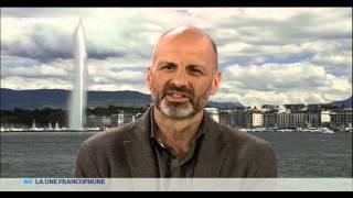 """Les Suisses votent """"non"""" à l'expulsion des criminels étrangers"""