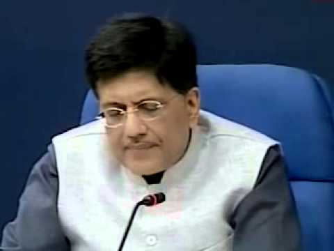Union Cabinet approves National Offshore Wind Energy Policy
