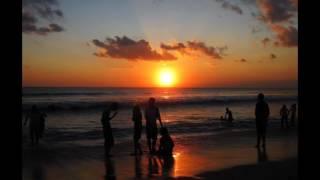 Video Seken Rindu By Badeng download MP3, 3GP, MP4, WEBM, AVI, FLV Juli 2018