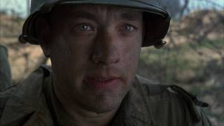 Saving Private Ryan HD 1080p Trailer - 1998