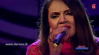 Sanda Eliya | Shashika Nisansala @ Derana Singhagiri Studio ( 23-03-2018 ) Thumbnail