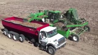 Heavy Equipment Accidents #RC latest technology machines new, farm machinery and equipment, awesome