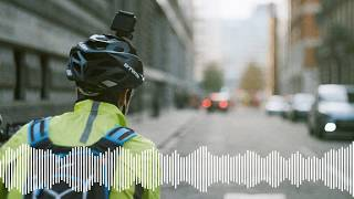 The ATT Safety Leadership Podcast - Episode 2: 'Exposure to Danger' taster
