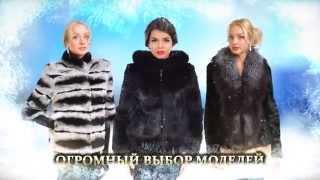 sobolinaya-shuba.ru(, 2014-12-17T12:57:32.000Z)