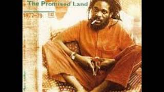 Dennis Brown - The Promised land (full album)