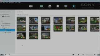 How to transfer your videos and photos from your camera to a PC
