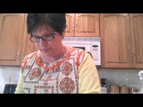 Lemon lavender shortbread cookie