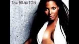 Toni Braxton - Spanish Guitar (Remix)