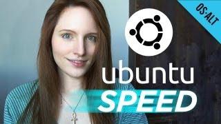 Baixar 4 Tricks to Speed Up Ubuntu