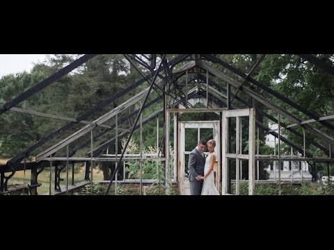 wedding-film-|-jessa-&-tim-at-the-philander-chase-knox-estate-(valley-forge,-pa)