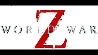 Смотреть видео World War Z Москва 3 #7 онлайн