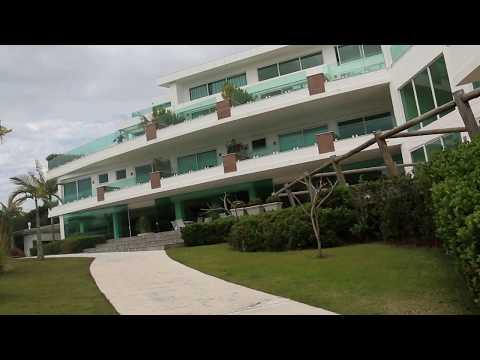 Dila Lamar vende apartamento (Penthouse) residencial Plaza Canajurere - Florianopolis