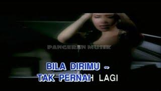 Download Mp3 Cynthia Maramis - Perasaan Wanita  Video Music Not Karaoke