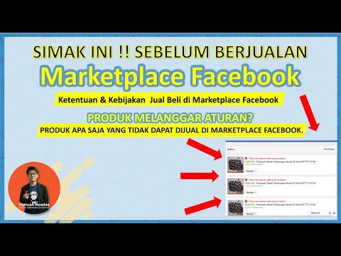 🚫-produk-melanggar-aturan?-simak,-produk-apa-saja-yang-tidak-dapat-dijual-di-marketplace-facebook.