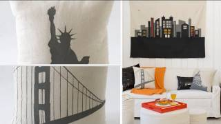 How to Make Custom Stencils and Paint Like a Pro with Stencils