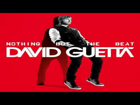 David Guetta   Titanium feat  Mary J  Blige New Song 2011