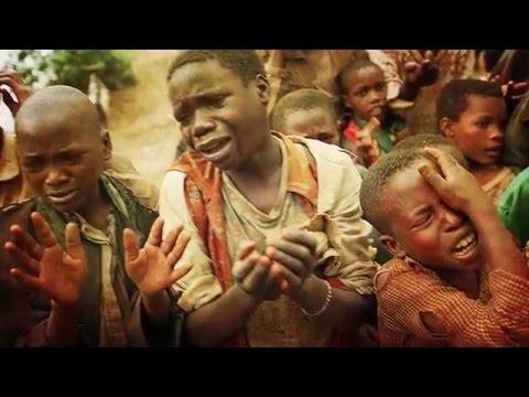 War Is Hell | Music For Reason | International music video