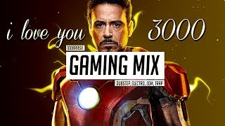 Best Music Mix 2019 1H Gaming Music Dubstep, Electro House, EDM, Trap #60