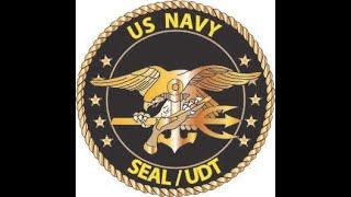 Купил Контейнер Спецназовца ВМС США.Розыгрыш Часов и анонс нового приза для подписчиков