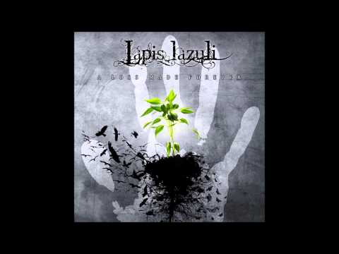 Клип Lapis Lazuli - Dragged into shade