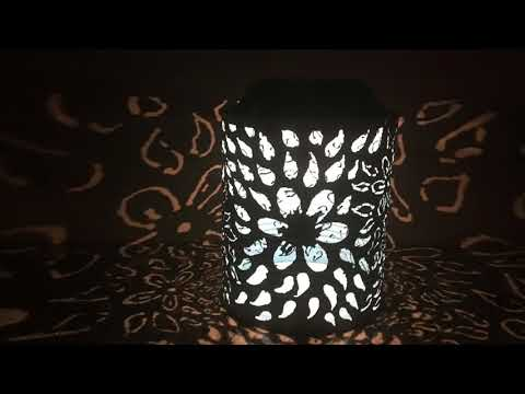 Luminaries By Lora